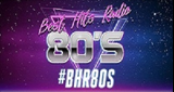 Best Hits Radio 80's
