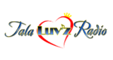 Tala Luv'z Radio