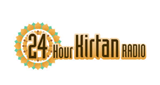 24 Hour Kirtan Radio