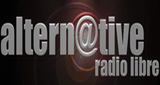 ARL Alternative Radio Libre