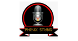 Phenix Studio