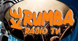 Ke Rumba Radio Tv