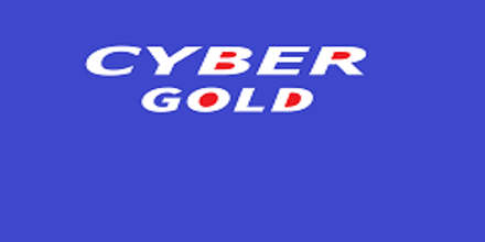 Cyber Gold