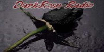 Dark Rose Radio