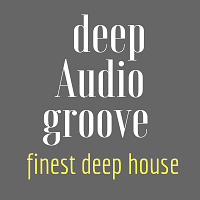Deep Audio Groove