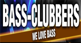 Bass Clubbers