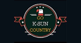 K-SUN66-COUNTRY