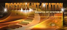 Discofox Hit Station