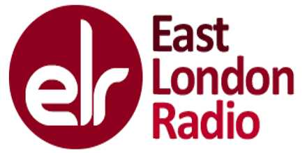 East London Radio