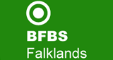 BFBS Falkland Islands