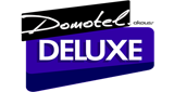 Akous Domotel Deluxe