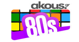 Akous 80s
