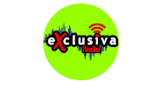 Exclusiva Radio