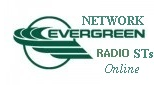 Evergreen Radio Cro