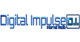 Digital Impulse - Country Channel
