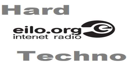 Eilo Hard Techno Radio