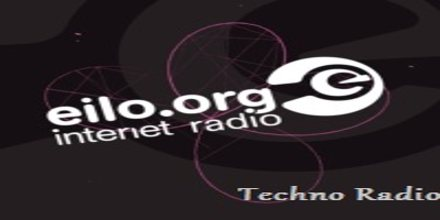 Eilo Techno Radio