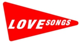 Cool FM - Love Songs