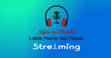 Labib Media Net Radio