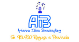 Antenna Iblea Broadcasting