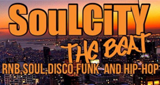 Soulcity The BeaT