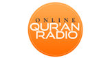 Qur'an Radio Quran in Arabic by Sheikh Yasser Al-Dosari