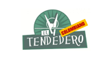 El Tendedero Colombiano